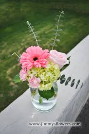 best 25 gerbera daisy centerpiece ideas on pinterest gerbera