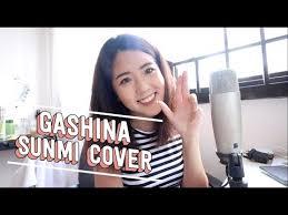 download mp3 free sunmi gashina sunmi gashina cover by rym music feat suzi kpop cover mp3 mp4 full