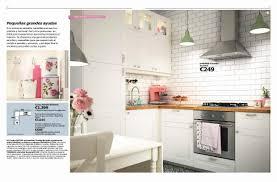 ikea cuisine enfant cuisine enfant bois ikea luxe salon scandinave ikea cuisine jardin