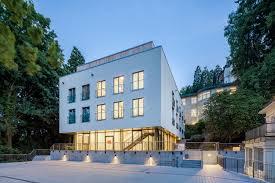Hausanbieter Herzlich Willkommen Bei Der Haas Group Haas Group