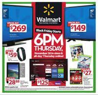 print target black friday ads walmart black friday 2017