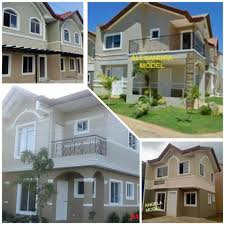 affordable house and lot summerfield antipolo home facebook