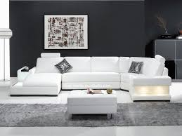 Living Room Wallpaper In Nigeria Buy Home Furniture In Nigeria Design Showroom Stores In Lagos