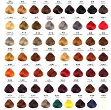 hair color chart hair color chart madison reed hair color chart madison reed promo