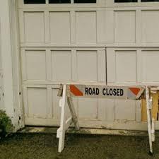 Danbury Overhead Door Danbury Overhead Door Garage Door Services 26 Federal Rd