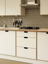best plywood for cabinets plywood kitchen cabinets nonsensical 17 the 25 best cabinets ideas