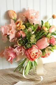 Spring Flower Bouquets - 1341 best flowers u0026 gardening images on pinterest spring
