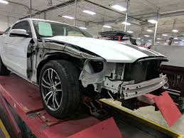 lexus ns wiki 2014 mustang collision repairs scam cars