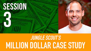 alibaba case study jungle scout s million dollar case study how to find alibaba suppliers