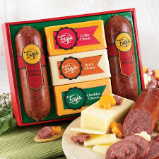Halloween Gift Baskets For Kids by Gourmet Meat U0026 Cheese Gifts U0026 Gift Baskets Figi U0027s
