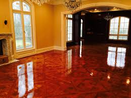 floor refinishing nyc wood floor refinishing york