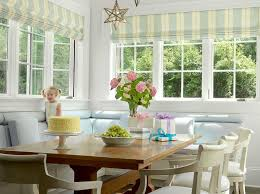 Small Space Dining Room Corner Desks For Small Spaces Eclectic Dining Room The Ladue House