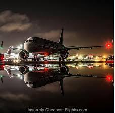 best flight deals for black friday best flight deals europe all the best flight in 2017