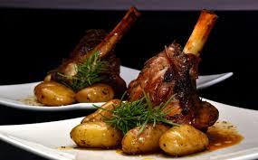cuisine lyonnaise cuisine lyonnaise chez plumeau bistrot lyonnais