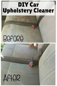 Blue Coral Dc22 Upholstery Cleaner The 25 Best Car Upholstery Cleaner Ideas On Pinterest Clean Car