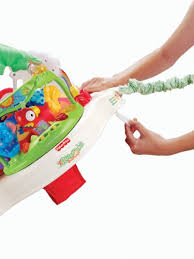 Fisher Price Activity Chair Fisher Price Rainforest Jumperoo Review The Best Baby Jumperoo 2018