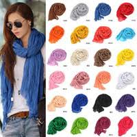 wholesale scarves buy cheap scarves from wholesalers