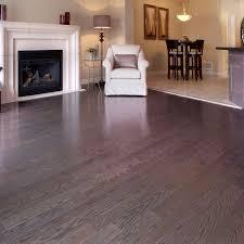 Mercier Hardwood Flooring - vintage floors crafted engineered red oak 3 1 2