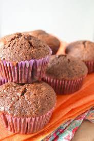 astuce cuisine rapide moelleux chocolat noir rhum vanille paques astuce recette facile