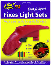 how to fix broken christmas lights tis the season for broken christmas lights baby dickey