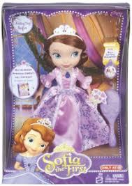 9 99 reg 20 sofia doll target free shipping