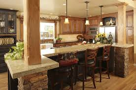 Amazing Kitchens And Designs Architectural Digest Amazing Kitchens Indian Kitchen Architecture
