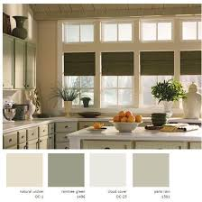 best 25 benjamin moore paint store ideas on pinterest benjamin