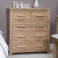 bedroom adorable chest of drawers black tall chest of drawers
