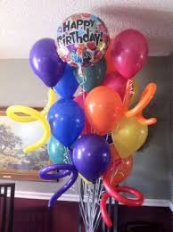 big balloon delivery balloon decorating balloon bouquet delivery service 512