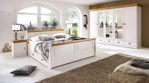Schlafzimmer Dekoriert Tropisches Schlafzimmer Dekoration Ideen Home Design Bilder Ideen