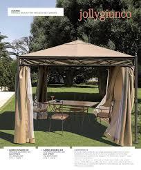 gazebo da giardino in legno prezzi gazebo da giardino in legno gazebi per esterni prezzi of 2529x3070