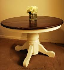 round dining room table for 10 home design round dining table 6 seater photo for small within