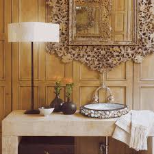 Decorating With Seashells In A Bathroom To Da Loos Decorating With Shells In Your Washroom Part 2