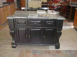 Big Kitchen Islands Large Kitchen Island For Sale Wash Basin White Sink Brown Wooden
