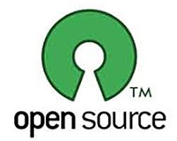 7 reasons not to use open source software cio