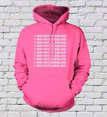 pink hoodies for sale baggage clothing