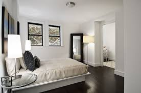 modern bedroom floor ls bedroom design master base contemporary homeinteriors couch grey