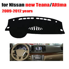 nissan frontier dash cover altima 2012 accessories promotion shop for promotional altima 2012