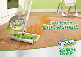 swiffer sweep and trap p g everyday united states en