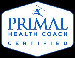 Primal Sign What Is Primal Rx Primal