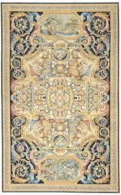 Renaissance Rug Renaissance Carpet U0026 Tapestries Press