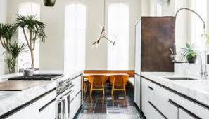 dwell magazine u0027s modern home decor collection thou swell