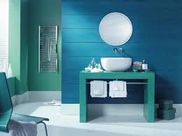 Carrelage Salle De Bain Colore by Indogate Com Faience Salle De Bain Bleu Ciel