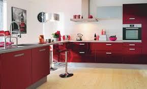 cuisine schmidt marseille décoration table cuisine schmidt marseille 7869 table pliante
