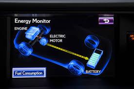 lexus es350 smart key battery replacement first drive 2013 lexus es automobile magazine