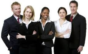 job interview clothes for women first impression count