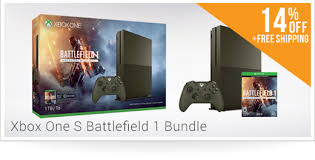 black friday xbox one amazon the best black friday deals on amazon that are now live askmen