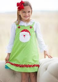 5 adorable christmas dresses for girls shrimp u0026 grits kids blog
