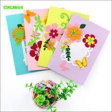 cards online online greeting card retrofox me
