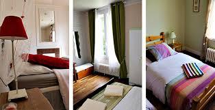 les chambres d les chambres chambres d hôtes la bretonne chambres d hôtes